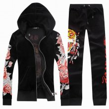 Ed Hardy long suit woman S-XL Jun 5-3000210