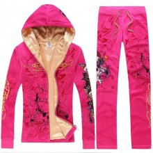 Ed Hardy long suit woman S-XL Jun 5-3000183