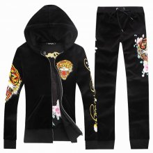 Ed Hardy long suit woman S-XL Jun 5-3000203