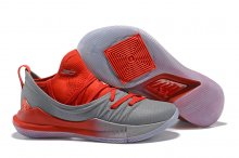 Under Armour Curry 5 Low -06