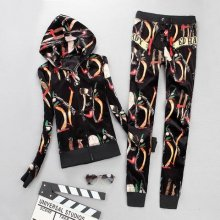 Ed Hardy long suit woman S-XL Jun 5-3000213