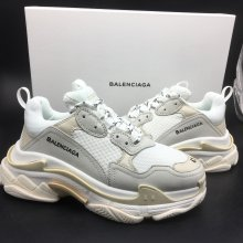 Balenciaga men-12