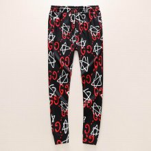 Gucci long sweatpants man M-3XL Jun 15-3007150