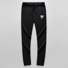 Gucci long sweatpants man M-3XL Jun 15-3007153
