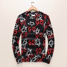 Gucci set head fleece man M-3XL Jun 15-3007176