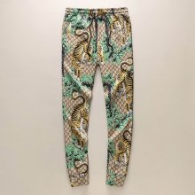 Gucci long sweatpants man M-3XL Jun 15-3007141