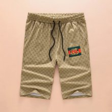 Gucci short sweatpants man M-3XL Jun 15-3007255