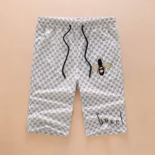 Gucci short sweatpants man M-3XL Jun 15-3007259