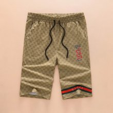 Gucci short sweatpants man M-3XL Jun 15-3007267