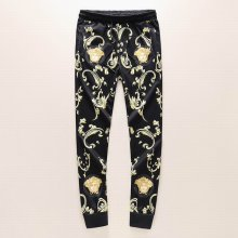 Versace long sweatpants man M-3XL Jun 15-3006828
