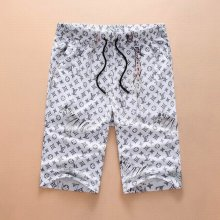 LV short sweatpants man M-3XL Jun 15-3007071