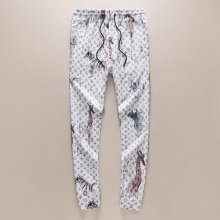 LV long sweatpants man M-3XL Jun 15-3006958