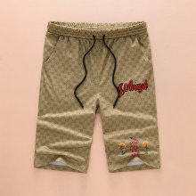 Gucci short sweatpants man M-3XL Jun 15-3007263