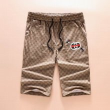 Gucci short sweatpants man M-4XL Jun 15-3007233