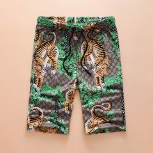 LV short sweatpants man M-3XL Jun 15-3007070