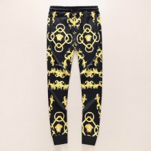 Versace long sweatpants man M-3XL Jun 15-3006831