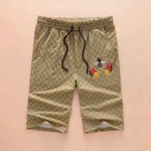 Gucci short sweatpants man M-3XL Jun 15-3007251