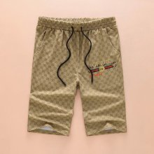 Gucci short sweatpants man M-3XL Jun 15-3007247