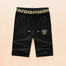 Versace short sweatpants man M-3XL Jun 15-3006855