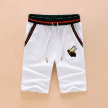 Gucci short sweatpants man M-3XL Jun 15-3007271