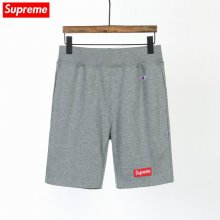 Supreme short sweatpants M-2XL Jun 16-3008097