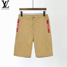 LV short casual pants man M-2XL Jun 16-3008290