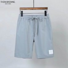 Thom Browne short casual pants man M-2XL Jun 16-3008127