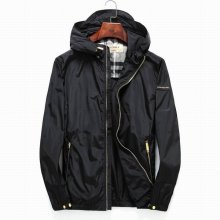 Burberry jacket man M-2XL Jun 16-3008364