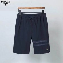 Prada short casual pants man M-2XL Jun 16-3008189