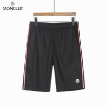 Moncler short casual pants man M-2XL Jun 16-3008285