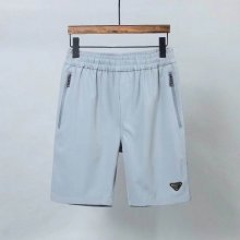 Prada short casual pants man M-2XL Jun 16-3008194