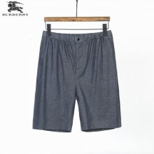 Burberry short casual pants man M-2XL Jun 16-3008378