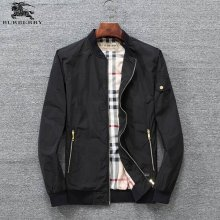 Burberry jacket man M-2XL Jun 16-3008368