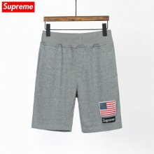 Supreme short sweatpants M-2XL Jun 16-3008103