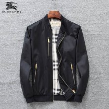 Burberry jacket man M-2XL Jun 16-3008371