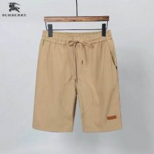 Burberry short casual pants man M-2XL Jun 16-3008373
