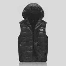 The North Face waistcoat man M-2XL Jun 16-3008152