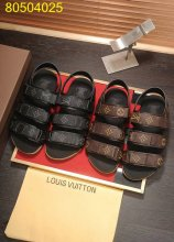 LV sandals man 38-44 Jun 24-3020724