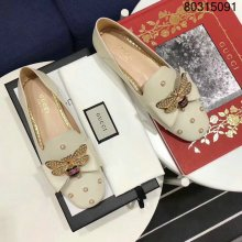 Gucci casual shoes woman 34-39 Apr 3-2923236