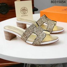 Hermes slippers woman 34-42 Apr 3-2923346