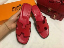 Hermes slippers woman 34-42 Apr 3-2923372