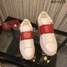Valentino low help shoes woman 35-40 Apr 3-2923511
