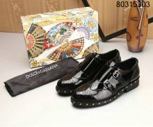 DG casual shoes woman 34-40 Apr 3-2923239