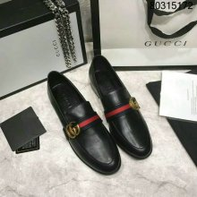 Gucci casual shoes woman 35-41 Apr 3-2923211
