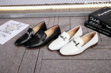 TODS casual shoes woman 34-40 Apr 3-2923209