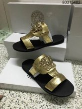 Versace slippers woman 34-41 Apr 3-2923258