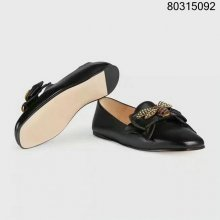 Gucci casual shoes woman 34-39 Apr 3-2923233