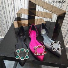 Roger Vivier single shoes woman 34-40 Apr 3-2923750