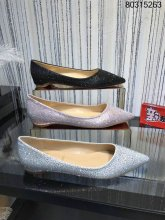 Christian Louboutin single shoes woman 34-40 Apr 3-2923617