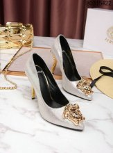 Versace single shoes woman 35-41 Apr 3-2923771